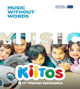 Capa do livro_Music Whithou Words.png