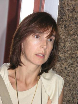 Teresa Coelho