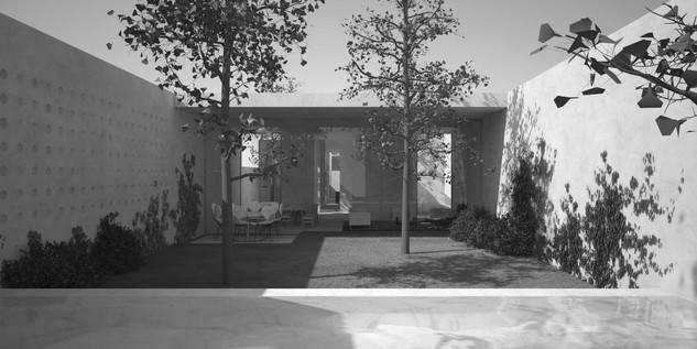8 HOUSES IN AZÓIA