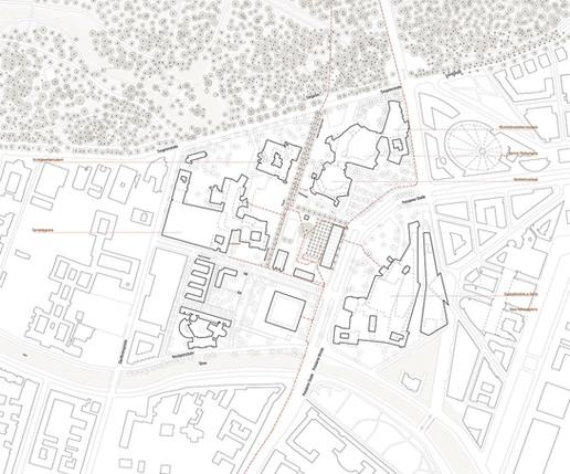 02_planta-territorial.jpg