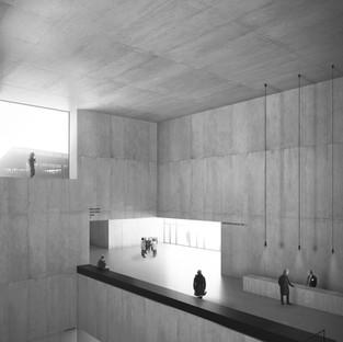MUSEUM DAS 20, BERLIN, 2016