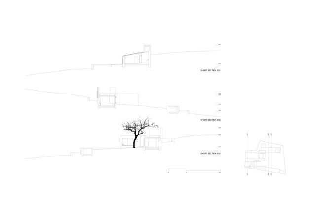 06-SHORT_SECTION.jpg