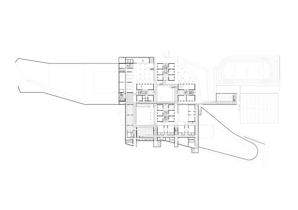 Floor_Plan_(2).jpg