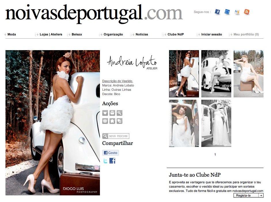 www.noivasdeportugal.com