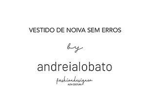 LOGO_Vestido de Noiva SEM ERROS.jpg