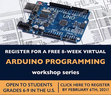 Arduino flyer MHC website.png
