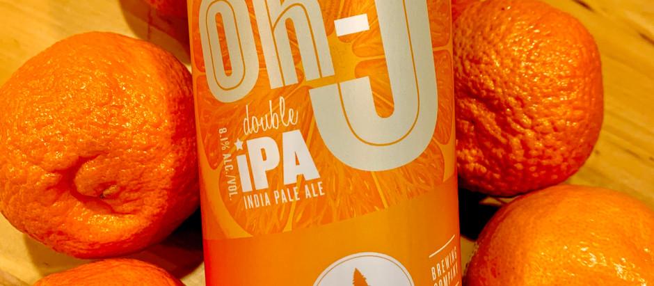 Beer of the Week 2/7: Oh - J