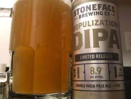 Beer of the Week 1/17: Hopulization