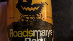 Beer of the Week 10/11: Roadsmary's Baby