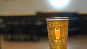 BrewReview: Smuttlabs Brewery and Kitchen