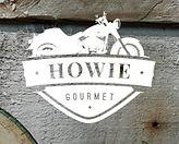 Howie Logo.jpg