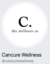 Cancure Wellness Logo.jpg