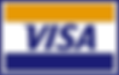 Visa-Logo-design-Vector-Download.png
