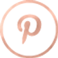 pinterest icon-01.png