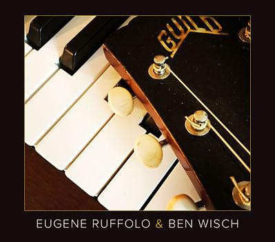 Eugen & Ben Album Cover.jpg