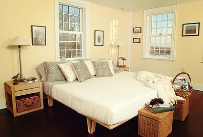 farmhouse bed.jpg