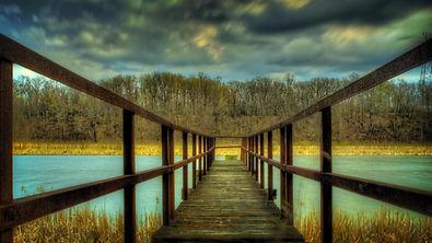 background-dock.jpg