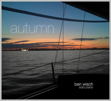 autumn-cover.jpg