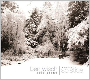 winter-soltice-cover.jpg