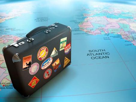 Agencias de Viajes de Cataluña Comunicación garantía de viaje combinado