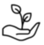 WJ logo_edited.png