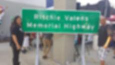 Ritchie Valens Memorial Higway .jpg