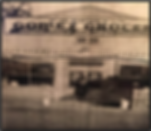 Early Pacoima grocery store owned by Prudencio Gomezpic1.png