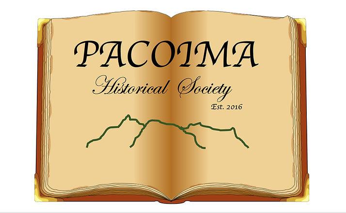 Guardian Angels Church - Pacoima, California