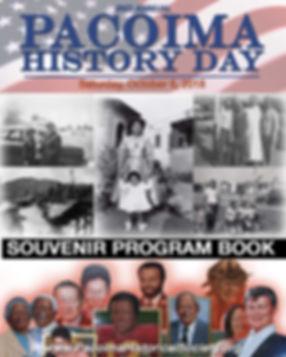 book cover rev 2.jpg