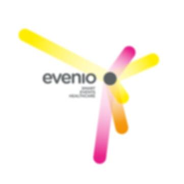 evenio logo 01-druk-03.jpg