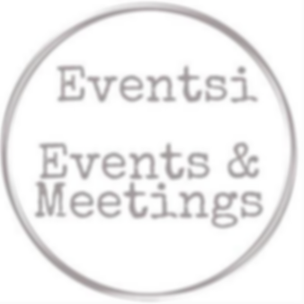 Eventsi white png.png