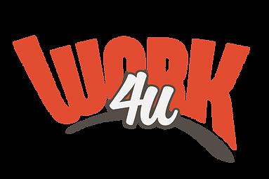 Work4u Oy.png