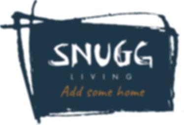 SNUGG_Logo_final_sininen.jpg