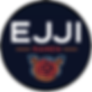 Asset 3Ejji Logo.png