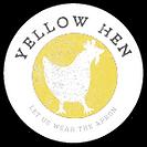 Yellow Hen Logo.png