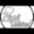 Asset 6Papi Cuisine Logo.png