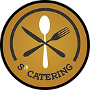 S3 Catering Baltimore