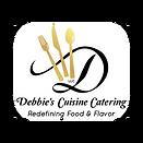 Debbie's Cuisine Catering Baltimore