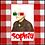 Thumbnail: SOPHIA COTTO