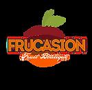 Frucasion Baltimore