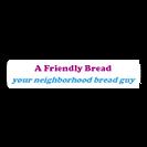 Asset 5AFB Logo.png