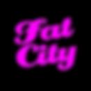 Fat City Meat