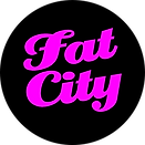 Fat City Meat