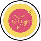 Asset 2disco dogs Logo.png