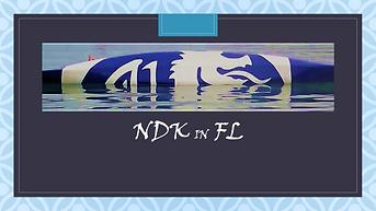 NDKlogo_edited.png