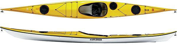 explorer-2800[1].jpg