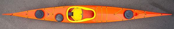 romany-rm-plastic-orange[1].jpg