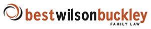 Best Wilson Buckley.jpg