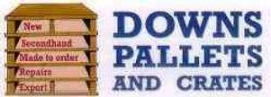 downs_pallets_logo.jpg