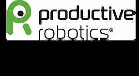 Productive Robots - Full Logo 2 (002).pn